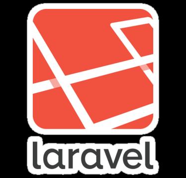 DDKits laravel logo