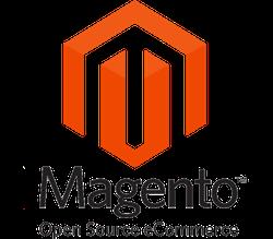 DDkits megento logo