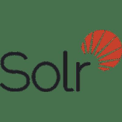 DDKits Solr Logo